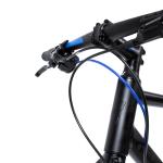 Cube Hyde Race 2015 Urban Bike