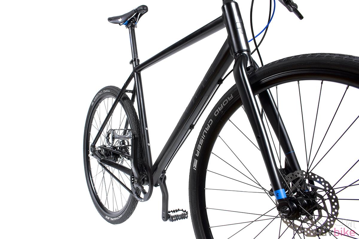 Cube Urban cube-hyde-race-2015-urban-bike-36 - favbike.de