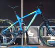 Bergamont EnCore: Finale Version des Enduros auf der Eurobike 2015 gezeigt