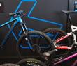 Bergamont Trailster 2016 auf der Eurobike vorgestellt