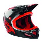 Bluegrass Brave 2016: Fortschrittlicher Fullface-Helm mit 3DO-Technik