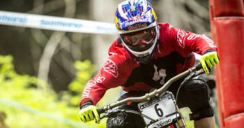 Downhill Worldcup 2015 in Val di Sole: Finale ab 14.30 Uhr im Livestream