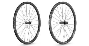 DT Swiss XMC 1200 Spline: Highend-Carbon-Laufräder für Trail Bikes