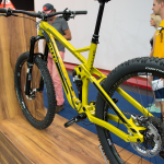 Eurobike 2015: Super-Enduro Radon Swoop 170 enthüllt