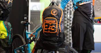 Amplifi Stratos MKII Tschugg Race Edition für die Saison 2016 vorgestellt