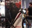 Ghost PathRiot 2016: Kompromissloses Race-Enduro | Eurobike 2015