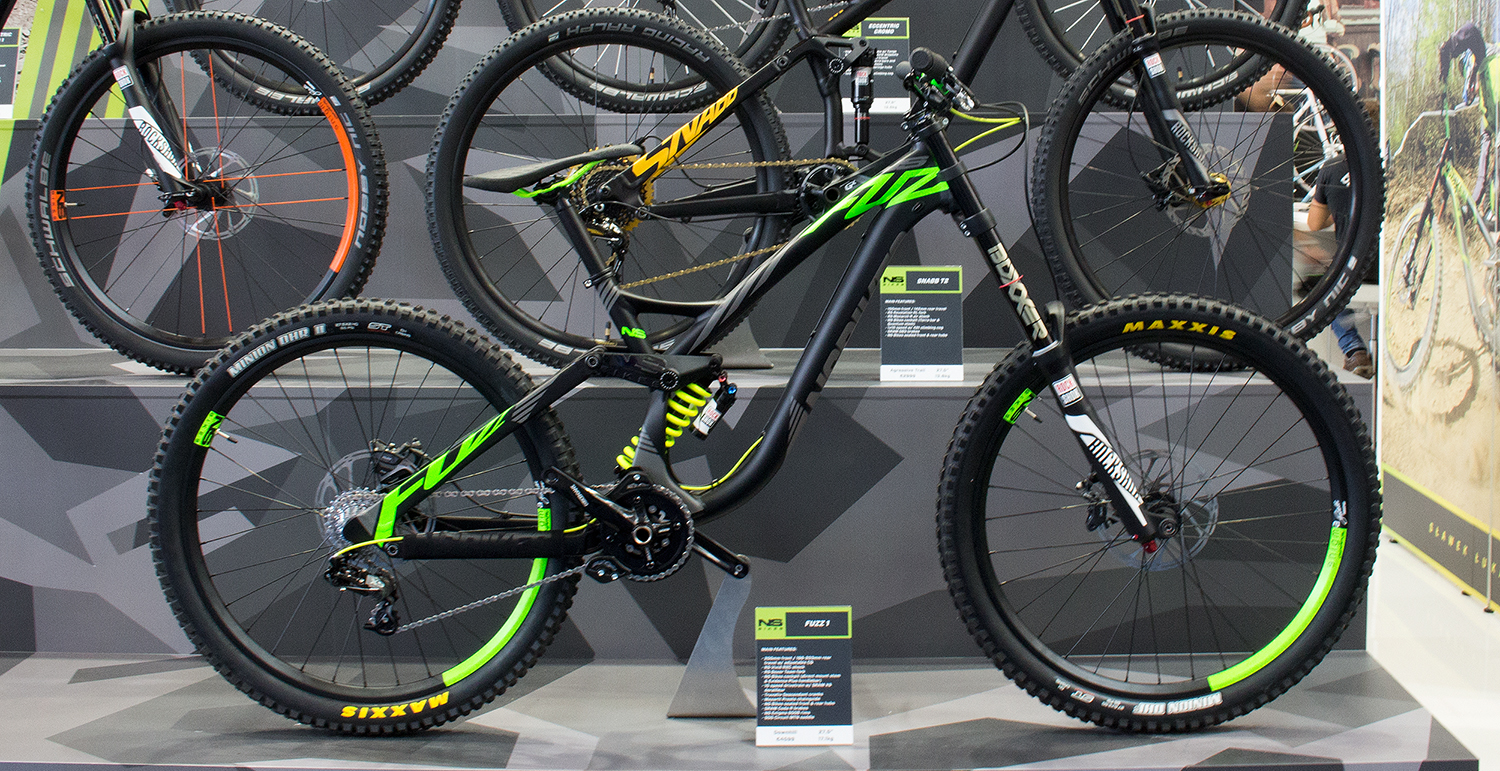 Official Vernon Riders Thread Page 674 Pinkbike Forum
