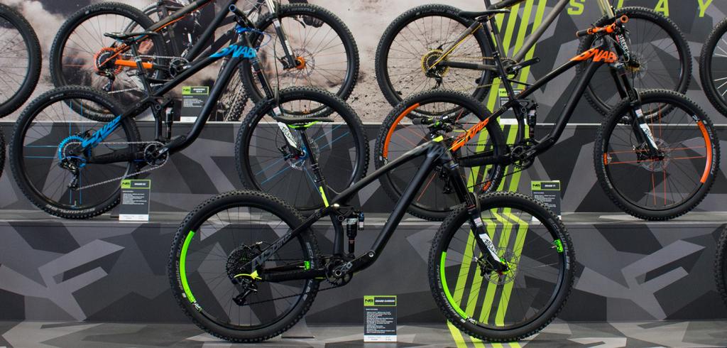 ns-bikes-snabb-carbon-2016-enduro