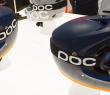 POC Coron 2016: High-End-Full-Face-Helm auf der Eurobike 2015 ausgestellt