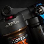 Fox Shocks 2016: Float, Float X, Float X2 und DHX2 im Überblick