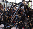 Ghost Lector 2016: Reinkarnation des Top-End-Hardtails | Eurobike 2015