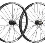 Spank Wheels 2016: Spike Race und Oozy Trail mit Bead-Bite-System   Eurobike 2015