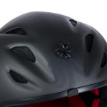 Bluegrass Explicit Full-Face-Helm im Test