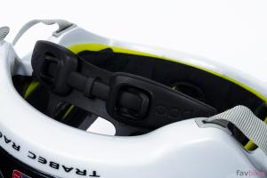 POC Trabec Race MIPS Enduro-Helm im Test