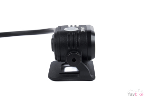 Lupine Piko R4 SC: Helmlampe mit Bluetooth-Remote im Test