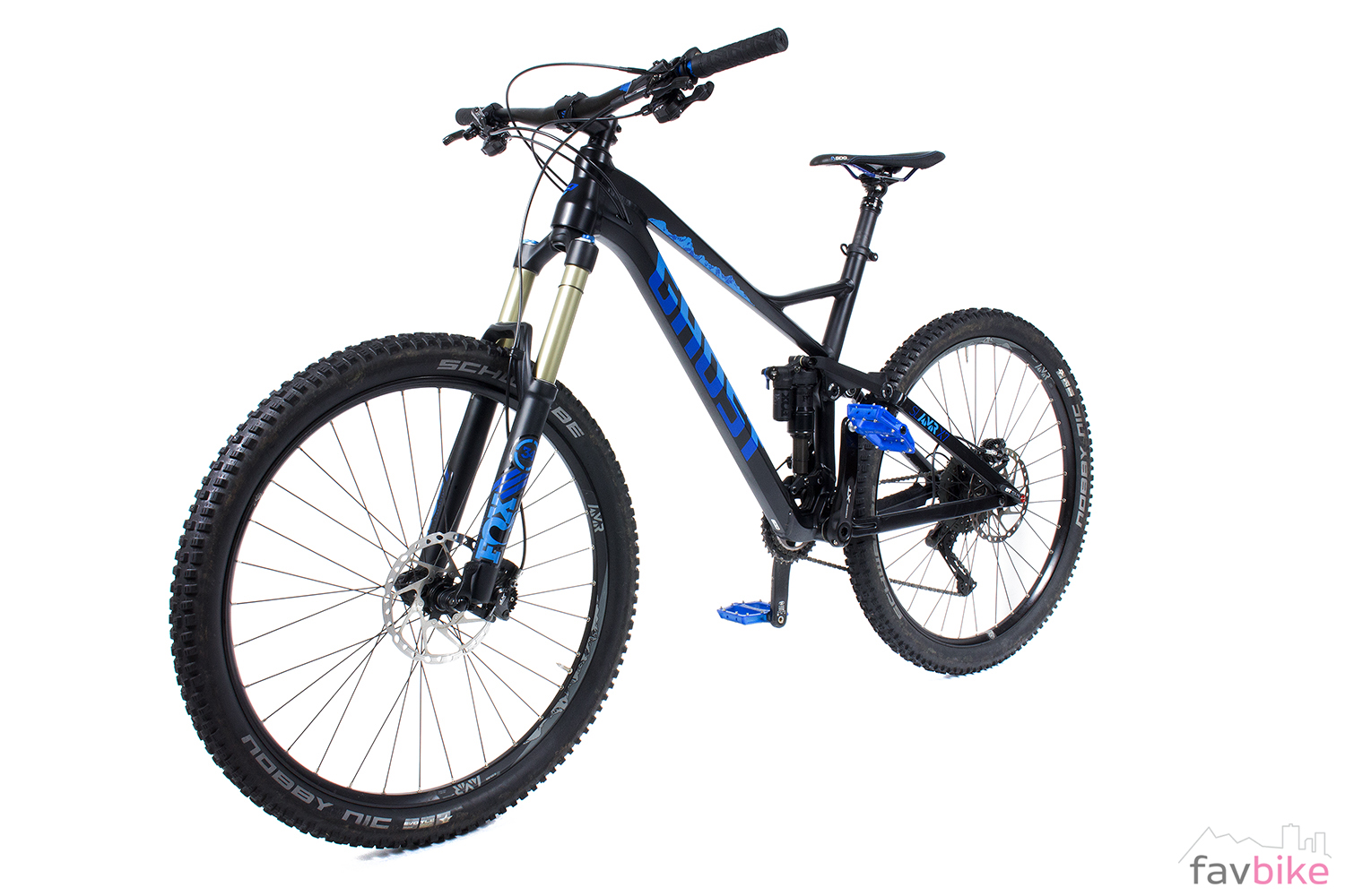 Ghost Sl Amr X 7 All Mountain Bike Im Test likewise Ghost Sl Amr X 7 All Mountain Bike Im Test together with Ober Test together with 2896562 as well Ortho Exam Rubin Flash Cards. on ober test