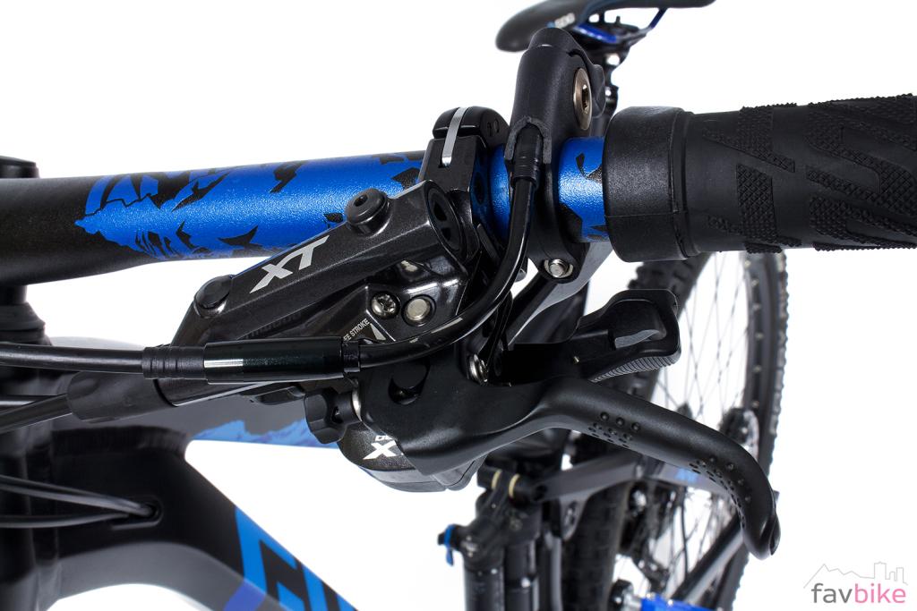 ghost-sl-amr-x-7-slamrx-all-mountain-bike-6