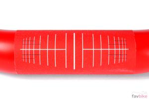Answer Red Mist: ProTaper Carbon SL, Rove R2, ATAC AME und Griffe im Test