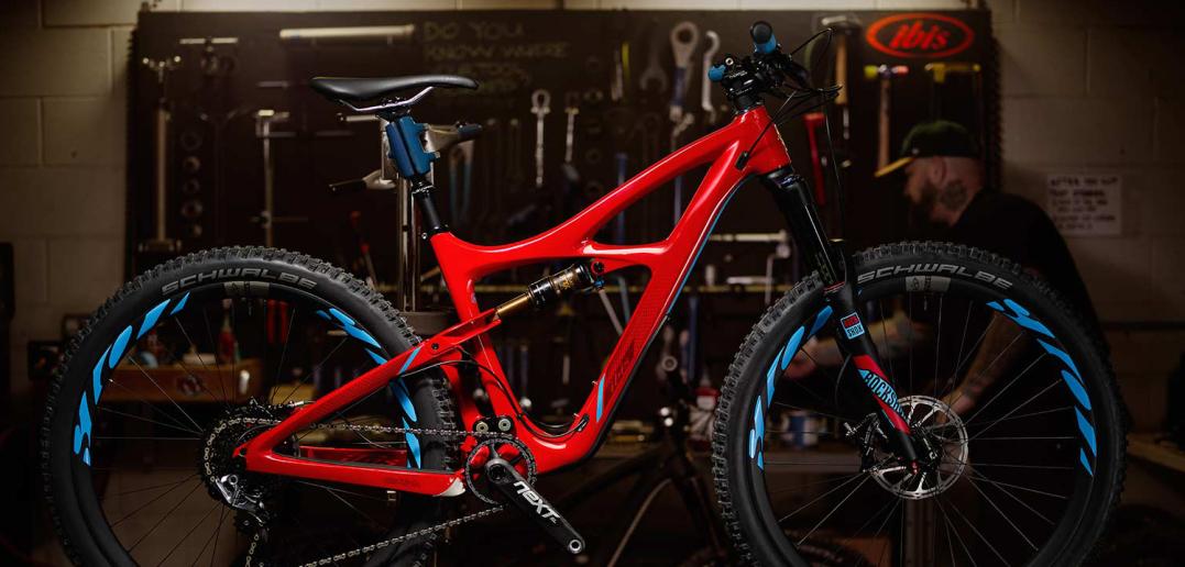 ibis mojo 3 brandneues trail bike f r 27 5 und 27 5 plus. Black Bedroom Furniture Sets. Home Design Ideas