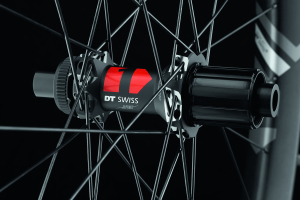 DT Swiss SPLINE ONE: Neue Laufräder für XC-, Allround- und Enduro-Einsatz