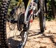 SRAM EX1: Spezifische Schaltgruppe für E-Mountainbikes vorgestellt