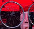 Acros Enduro Race Carbon: Leichte Laufräder mit ED- oder XC-Nabe vorgestellt