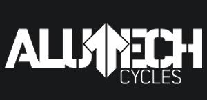 Mountainbike Build: Wir bauen ein individuelles Enduro [Ankündigung]
