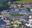 BIKE Festival 2016 in Willingen: Mountainbike-Messe vom 27. bis 29. Mai