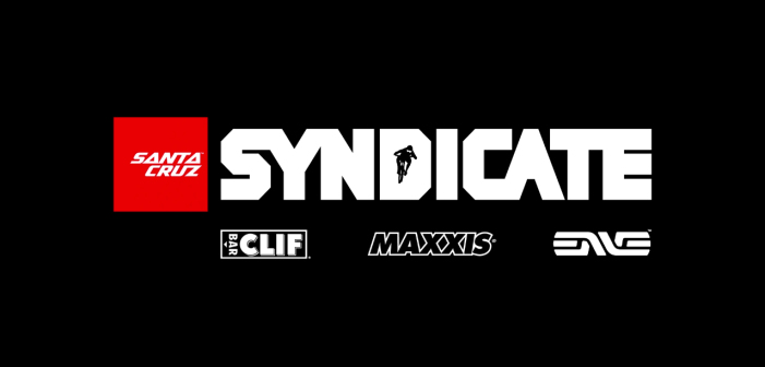 THE SYNDICATE 2016 – Episode 4: Leogang