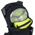 Ergon BE3: Ergonomischer Enduro-Rucksack mit Protektor im Test