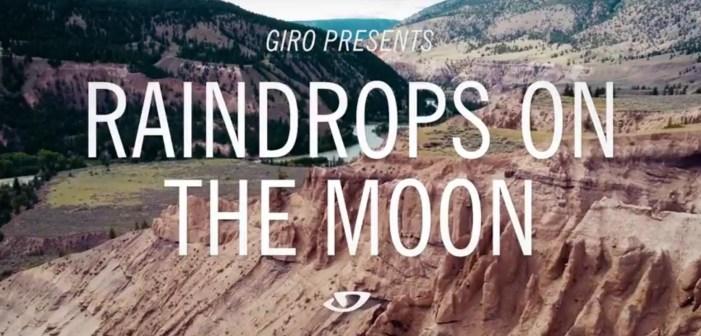 Raindrops on the Moon: Kurt Sorge, Graham Agassiz und Cody Kelly in Williams Lake