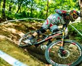 THE SYNDICATE 2016: Episode 6 – Mont-Sainte-Anne