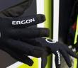 Ergon HM2: MTB-Handschuh mit ergonomischer Form [Eurobike 2016]