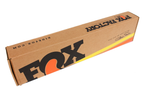 Fox 36 Float Factory FIT HSC/LSC 2017: High-End-Gabel mit 180 Millimetern für unser Enduro-Projekt [Vorstellung]