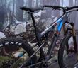 Rocky Mountain Pipeline 2017: Aggressives Trail-Bike mit Plus-Bereifung [Eurobike 2016]