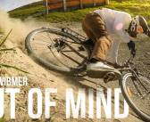 Fabio Wibmer: Out Of Mind in Saalbach