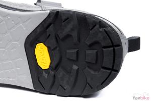 Vaude Moab Mid STX AM & Vaude Moab Low AM: Hochwertige Flatpedal-Schuhe im Test