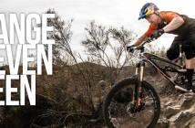 YT Industries 2017: Neue Bike-Range vorgestellt