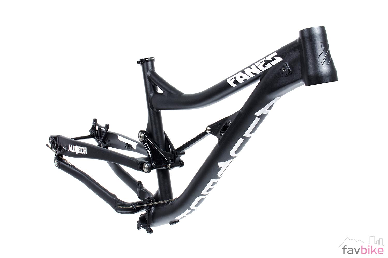 MTB selbst zusammenstellen: In 12 Schritten das perfekte Bike ...