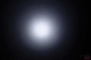 Günstige MTB-Lampe für unter 100 Euro: Taq-Pro LED-Helmlicht mit 2.000 Lumen im Test