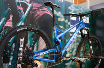 Pole Evolink 110: 29-Zoll-Plattform für Cross-Country- und Trail-Bikes