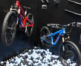 Propain Dreckspatz: Kinder-Hardtail in 20 Zoll vorgestellt [Pressemittelung]