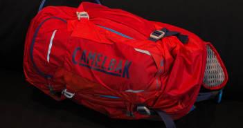Camelbak Hawg LR 20: Komfortabler Trail-Rucksack mit niedrigem Schwerpunkt [BFS 2017]