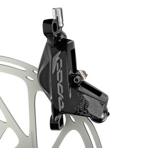 SRAM Code RSC und R: Bissige Bremse für den Enduro- und Gravity-Einsatz [Pressemitteilung]