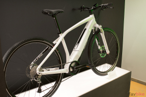 Specialized Turbo Vado: Neues Commuter-(S-)Pedelec im Detail vorgestellt