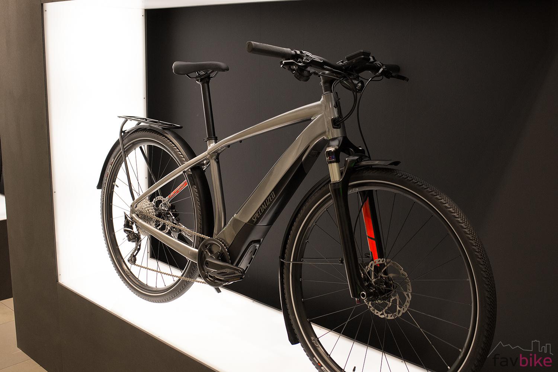 specialized turbo vado neues commuter s pedelec im detail. Black Bedroom Furniture Sets. Home Design Ideas