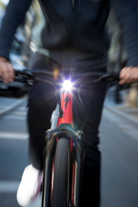 Specialized Turbo Vado: Neues Commuter-(S-)Pedelec im Detail