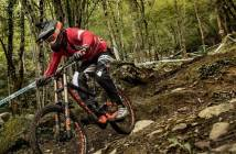 Vallnord 2017: Claudio Caluoris Track-Preview mit Brook Macdonald