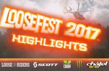 Loosefest 2017