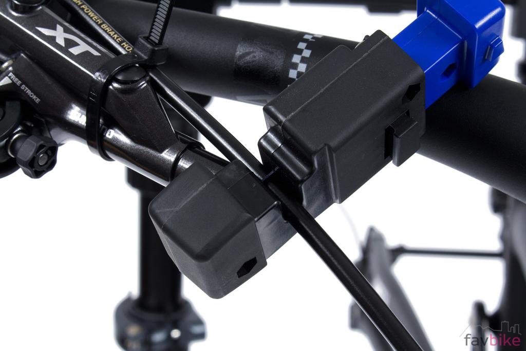 Bremsleitung kürzen: Korrekt ablängen und neu verbinden [Anleitung]